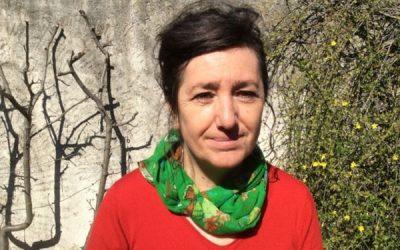Anne Dejour Cuerva