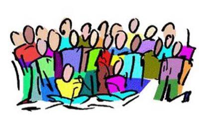 Groupes Vocaux: Chant / Voix